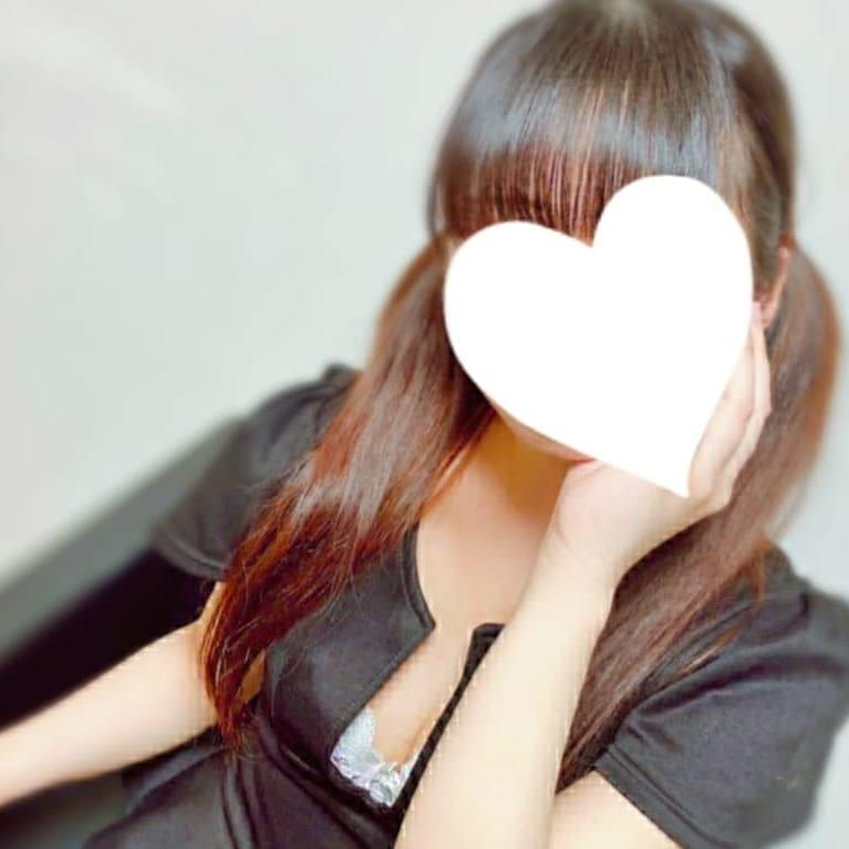 ゆめ | Medel Hearts~メデルハーツ~