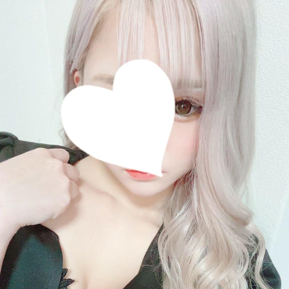 りの | Medel Hearts~メデルハーツ~
