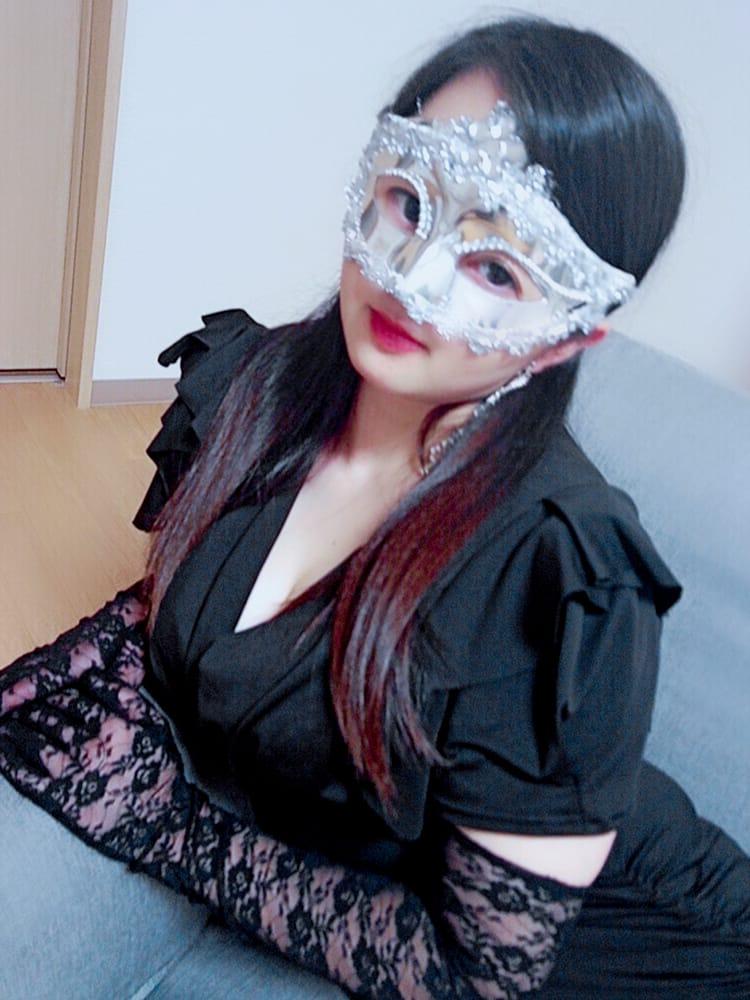 ミクル【Fカップの爆乳セラピスト】 | Masquerade -マスカレード - 琴似店()