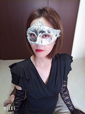 いずみ | Masquerade -マスカレード - 琴似店