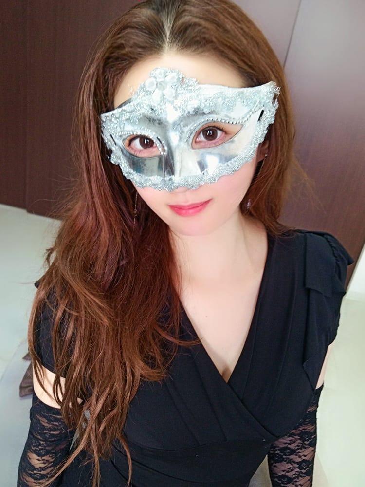 カスミ | Masquerade -マスカレード - 琴似店