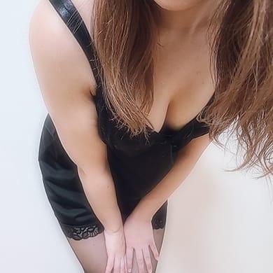 りこ   妻色兼美 和歌山店