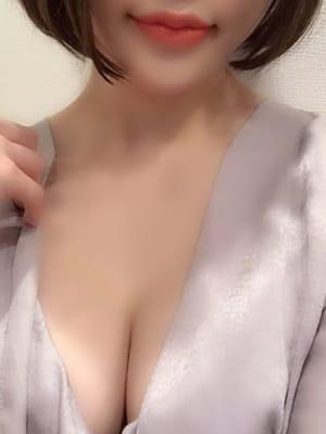 川野ゆい | アテンド汐留()
