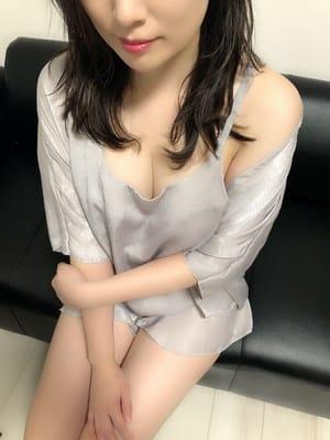 9/2デビュー浜本ななこ | アテンド汐留()
