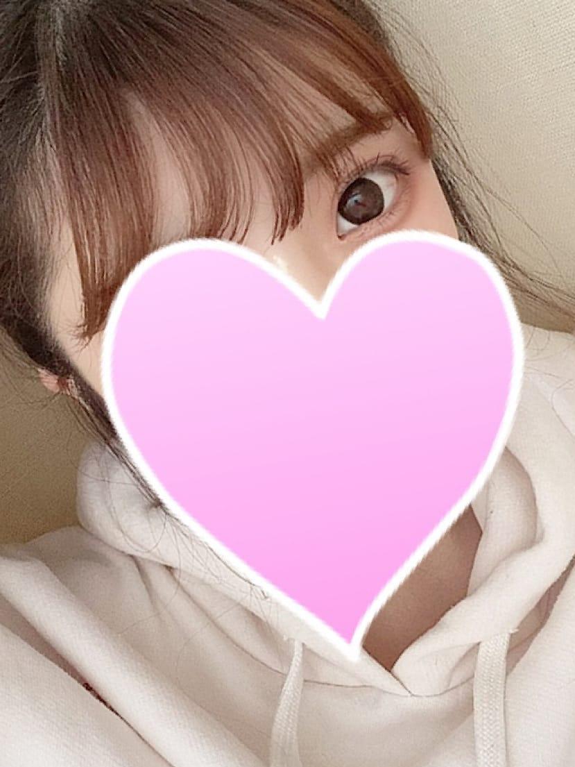 れん   Love Spa~らぶすぱ~