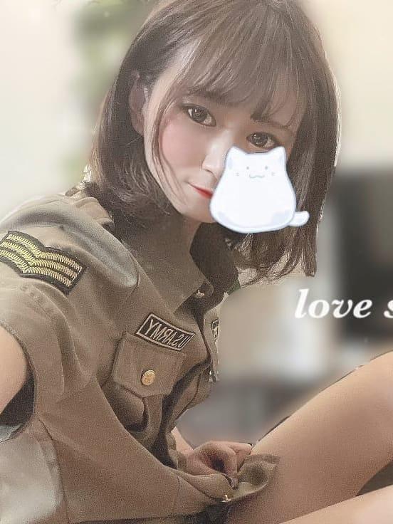 えな | Love Spa~らぶすぱ~