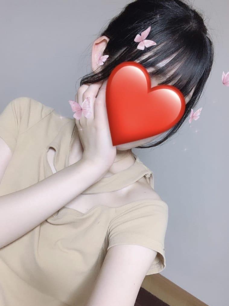 のあ   Love Spa~らぶすぱ~