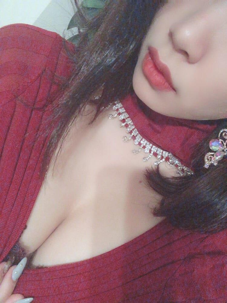 のぞみちゃん【スタイル抜群巨乳セラピスト★】 | ココア~COCOA~()