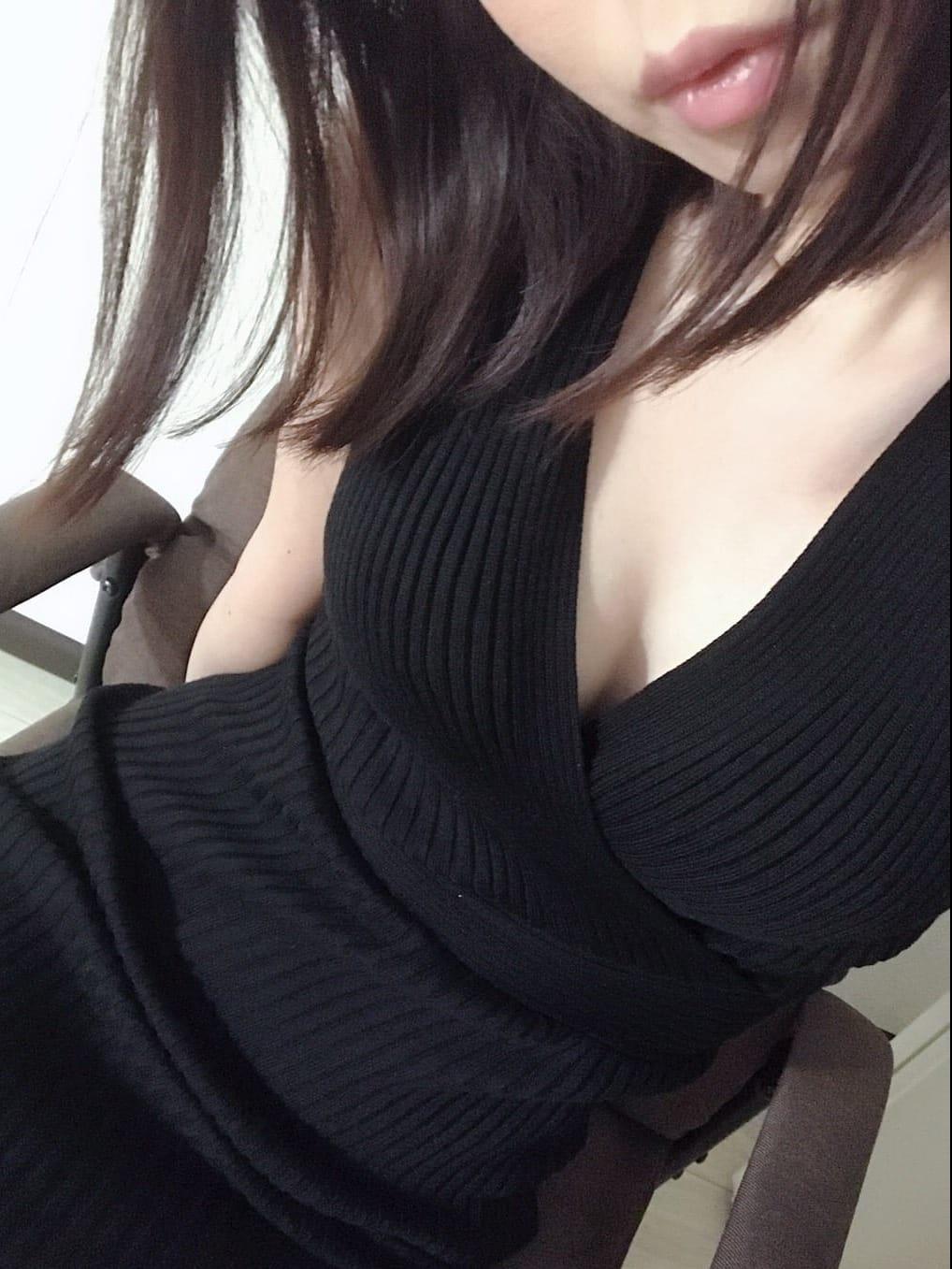 じゅんちゃん【気品漂う美女】 | ココア~COCOA~()