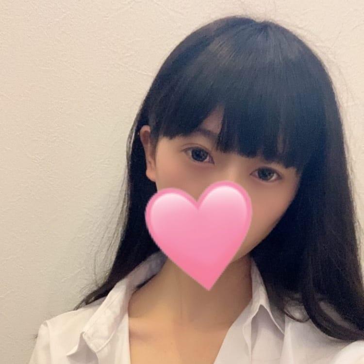 「ありがとう」07/23(金) 14:12 | あいかの写メ日記