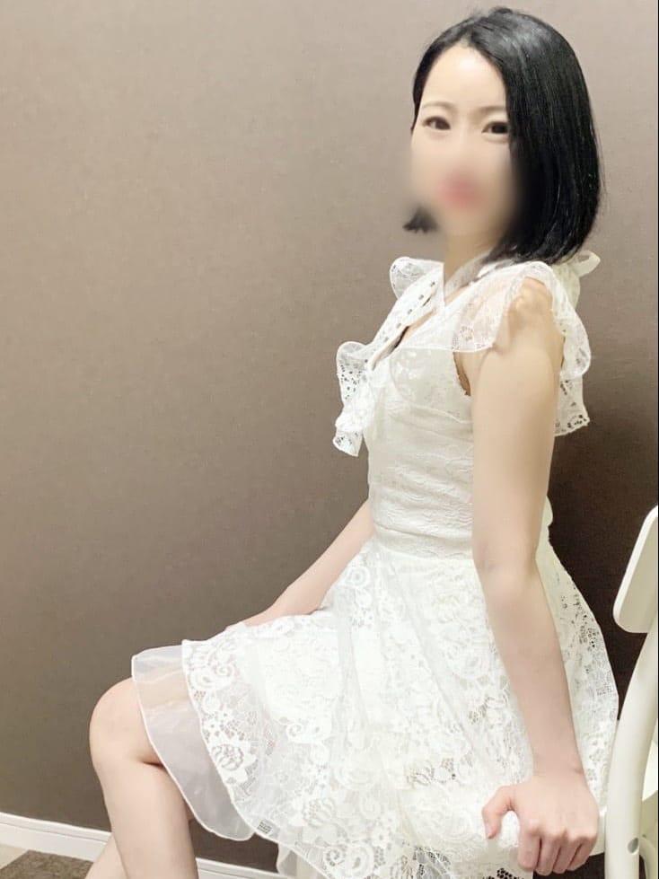 さえ【つぶらな瞳に愛嬌満点美女♪】   la pucelle(ラ・ピュセル)()