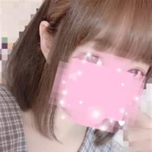 「」10/27(水) 21:50   初音 ゆいの写メ日記