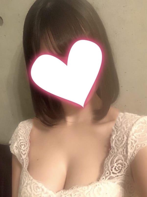 早乙女りん【(国宝級ミスキャンパス)】 | 福エス()
