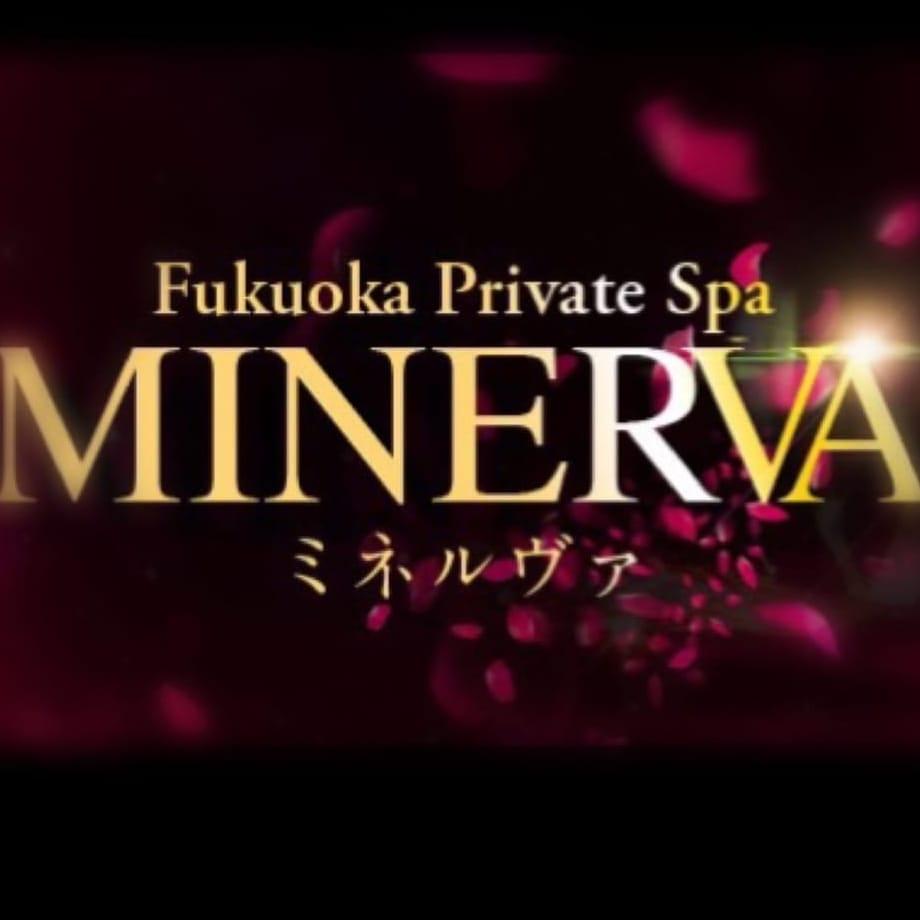 MINERVA店長 | MINERVA(博多)