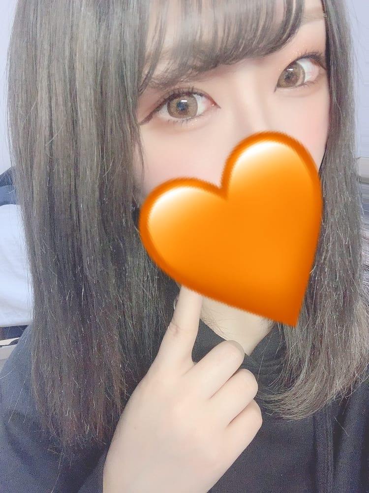 神崎 みらい【ミネルヴァの巨乳アイドル!】 | MINERVA()