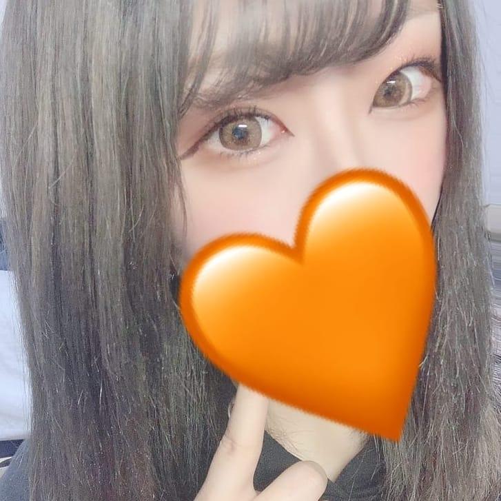 神崎 みらい | MINERVA(博多)