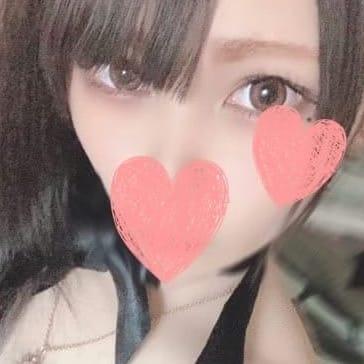 島崎リカ | MINERVA(博多)