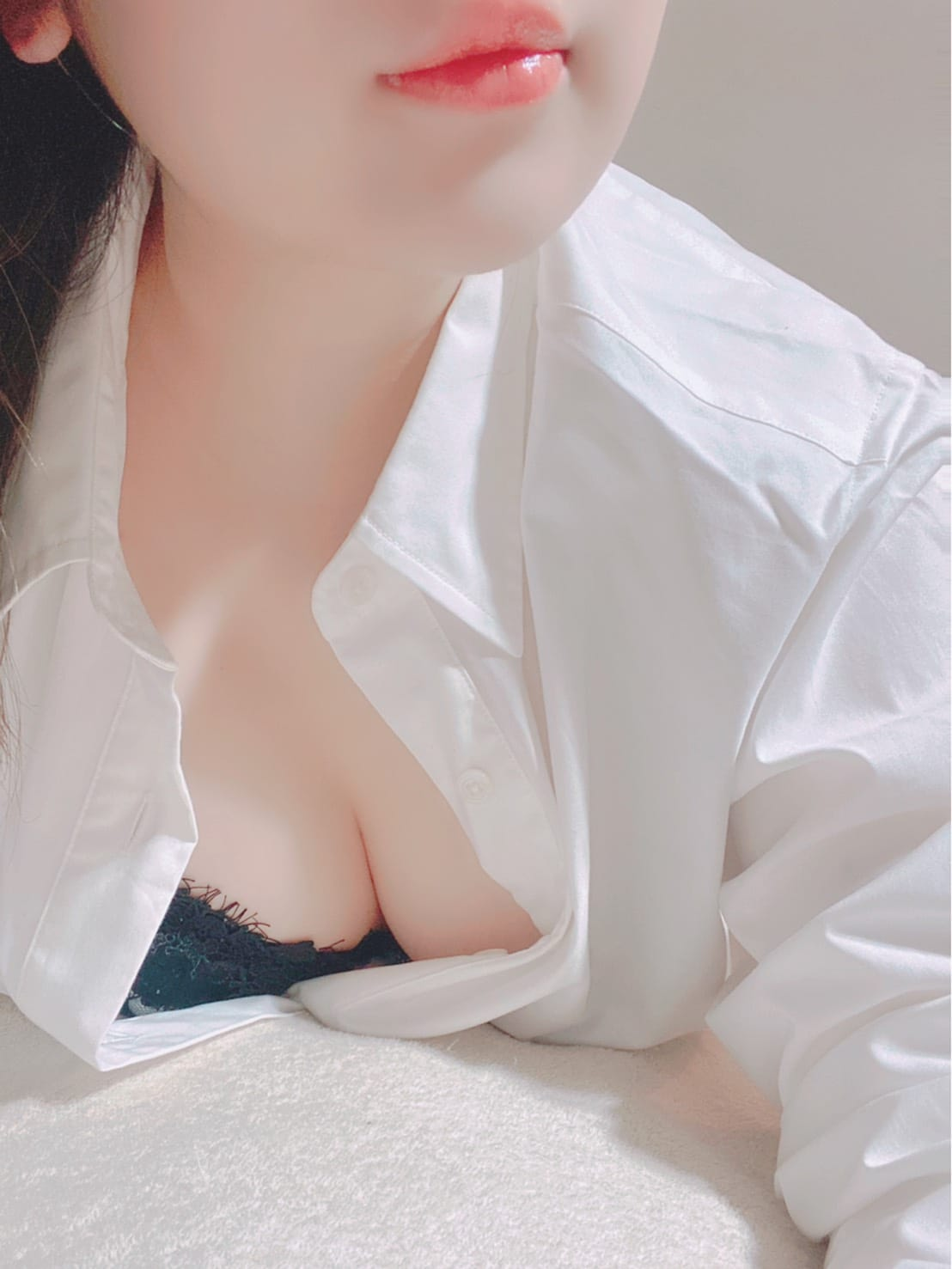 木村 きい【スタイル抜群スレンダー美人】 | MINERVA()