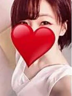 春 風   cure heart(きゅあはーと)