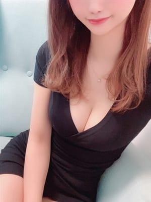 美波   LUXY()