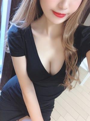 百々瀬   LUXY()
