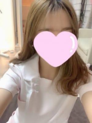 ♡ゆあ♡ | 俺×妹~おれいも~()