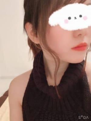♡もえ♡ | 俺×妹~おれいも~()