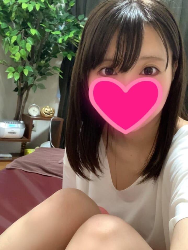 みか   aroma Pure~アロマピュア()