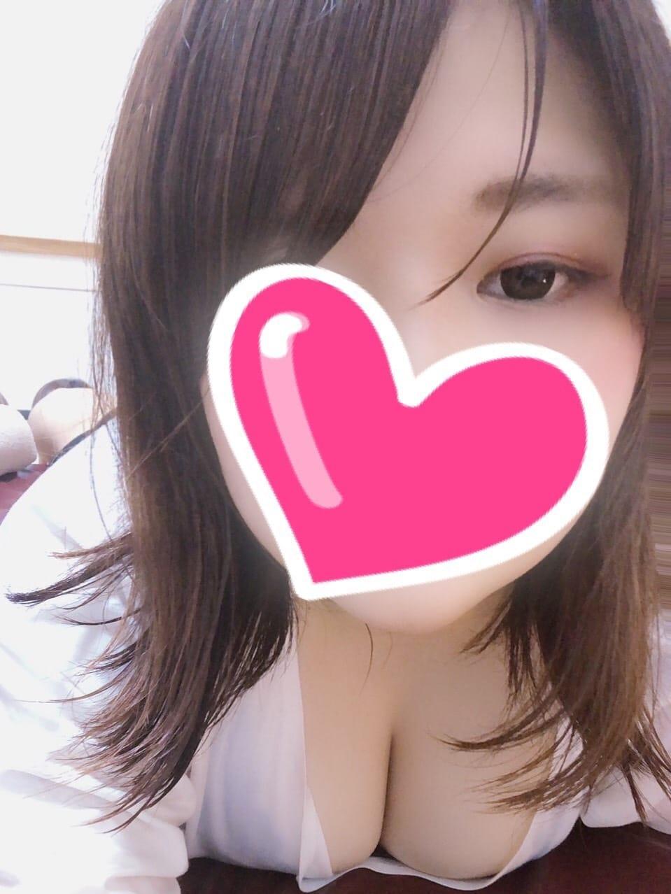 ここみ   aroma Pure~アロマピュア()