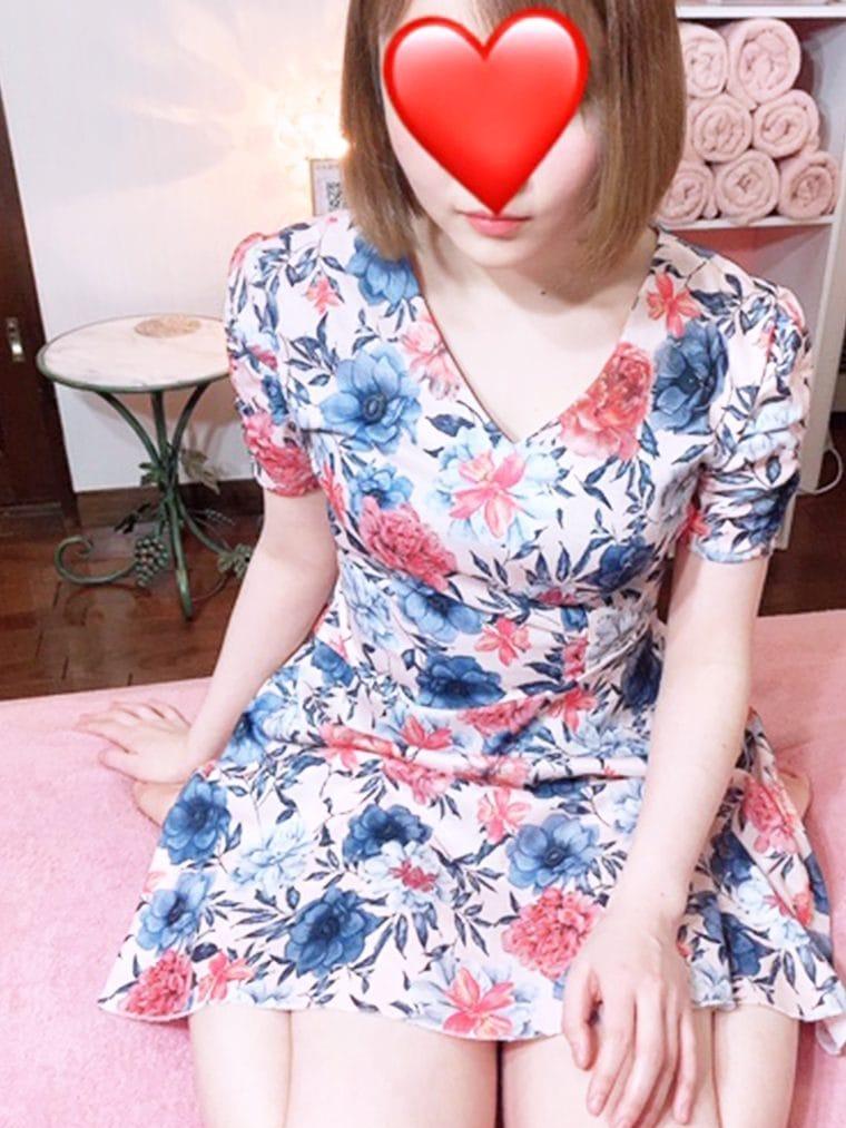 うた   U-24歳専門店 SEILA~ セイラ()