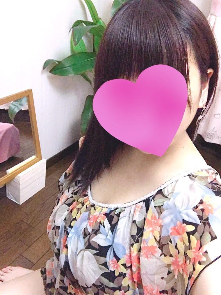 ゆら   U-24歳専門店 SEILA~ セイラ()