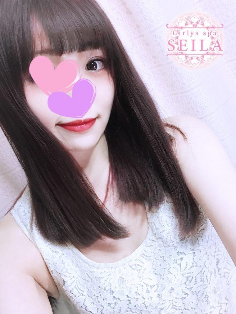 ひとな【純和風美人♪】   U-24歳専門店 SEILA~ セイラ()
