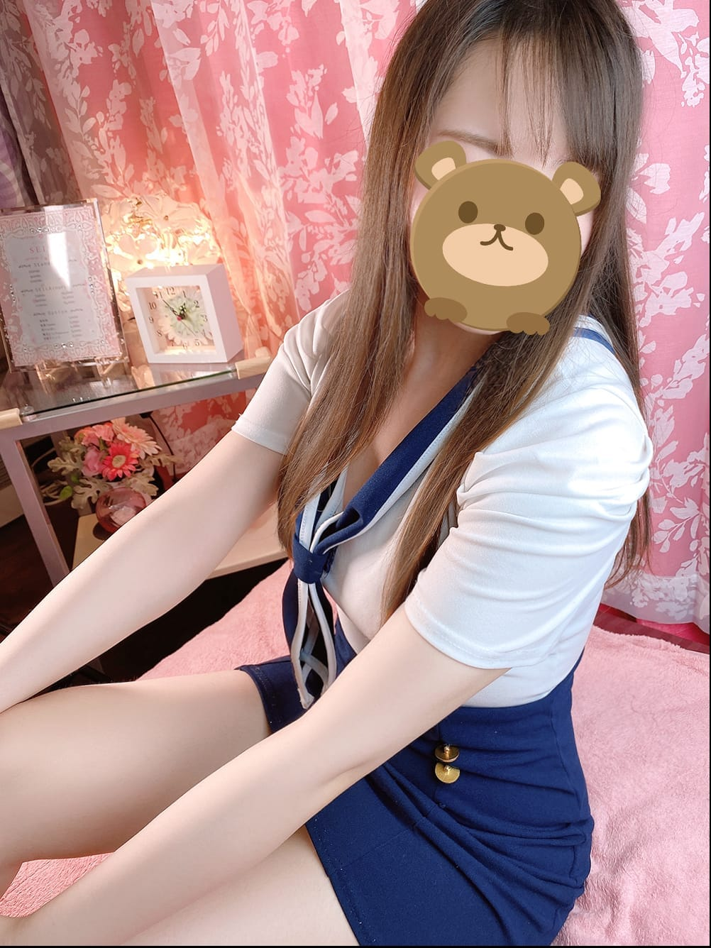 てんか | U-24歳専門店 SEILA~ セイラ()