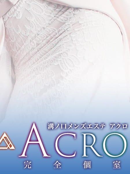 武井さら   ACRO-アクロ-