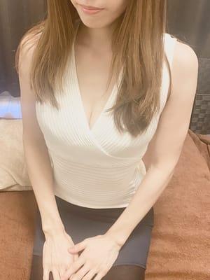 松本 | ロイヤルSPA()