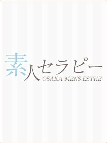 秋月 舞香【上品な雰囲気】 | 素人セラピー()