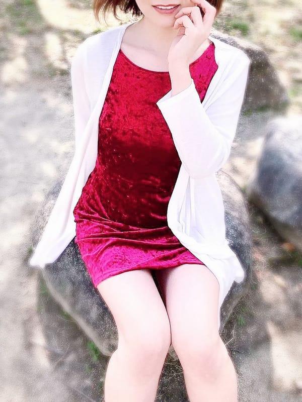 Mrs~春奈~ | Mrs・PULPUNTE(ミセス・パルプンテ)()