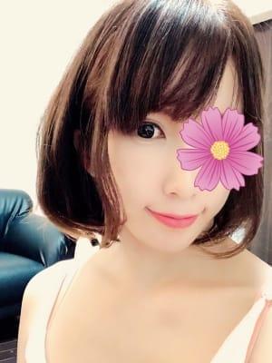 橘 夕希   Pure White(ピュアホワイト)()