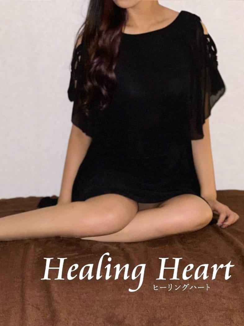 あや【確かな技術と優しいオーラ】 | 出張専門 Healing Heart()