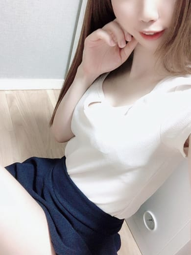 成海 りこ【常に笑顔の満天愛嬌】 | AROMA LUANA ~アロマ ルアーナ~()