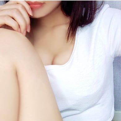 華咲 りの   AROMA LUANA ~アロマ ルアーナ~