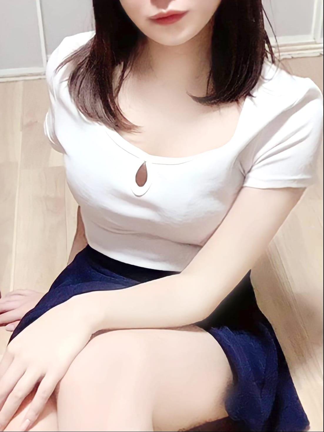 七瀬 ゆあ   AROMA LUANA ~アロマ ルアーナ~