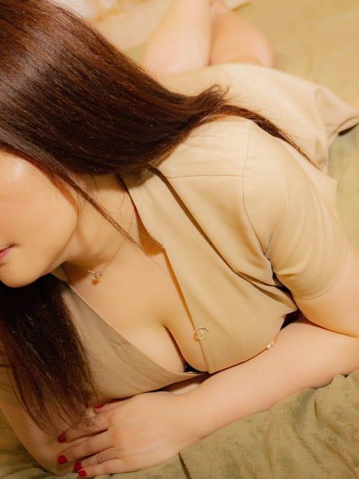 かりん【高級感溢れるセラピスト】   メンズエステONE ROOM()