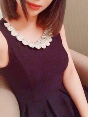 めい【セクシーでグラマラス】 | Lily(リリー)()