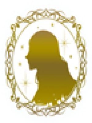 エトワール | -Private Salon- Etoile~エトワール~