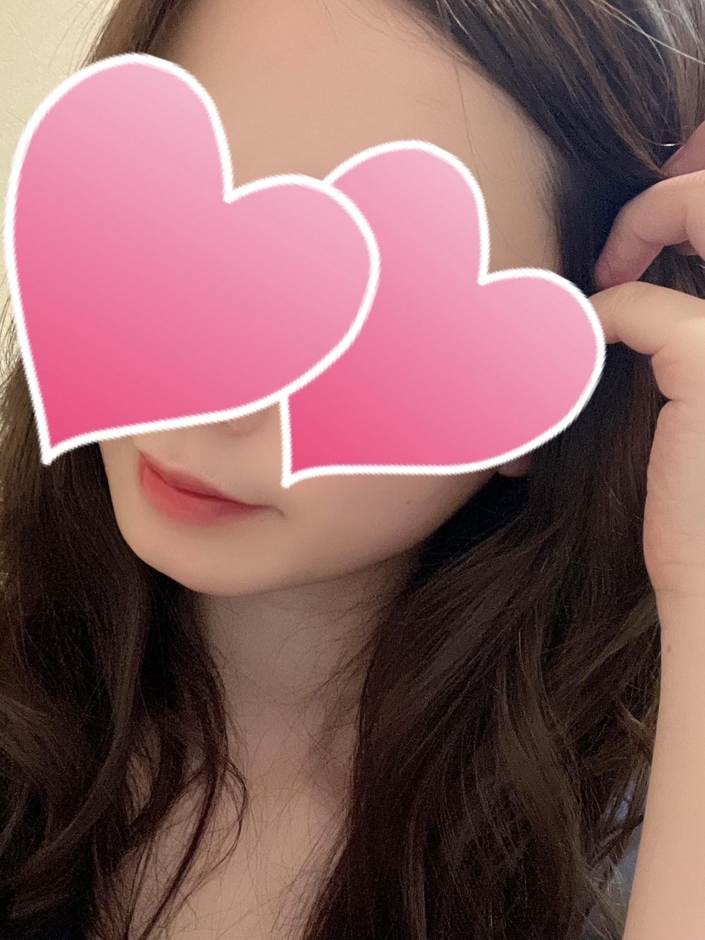 心 (こころ) ‐☆☆☆‐ | -Private Salon- Etoile~エトワール~