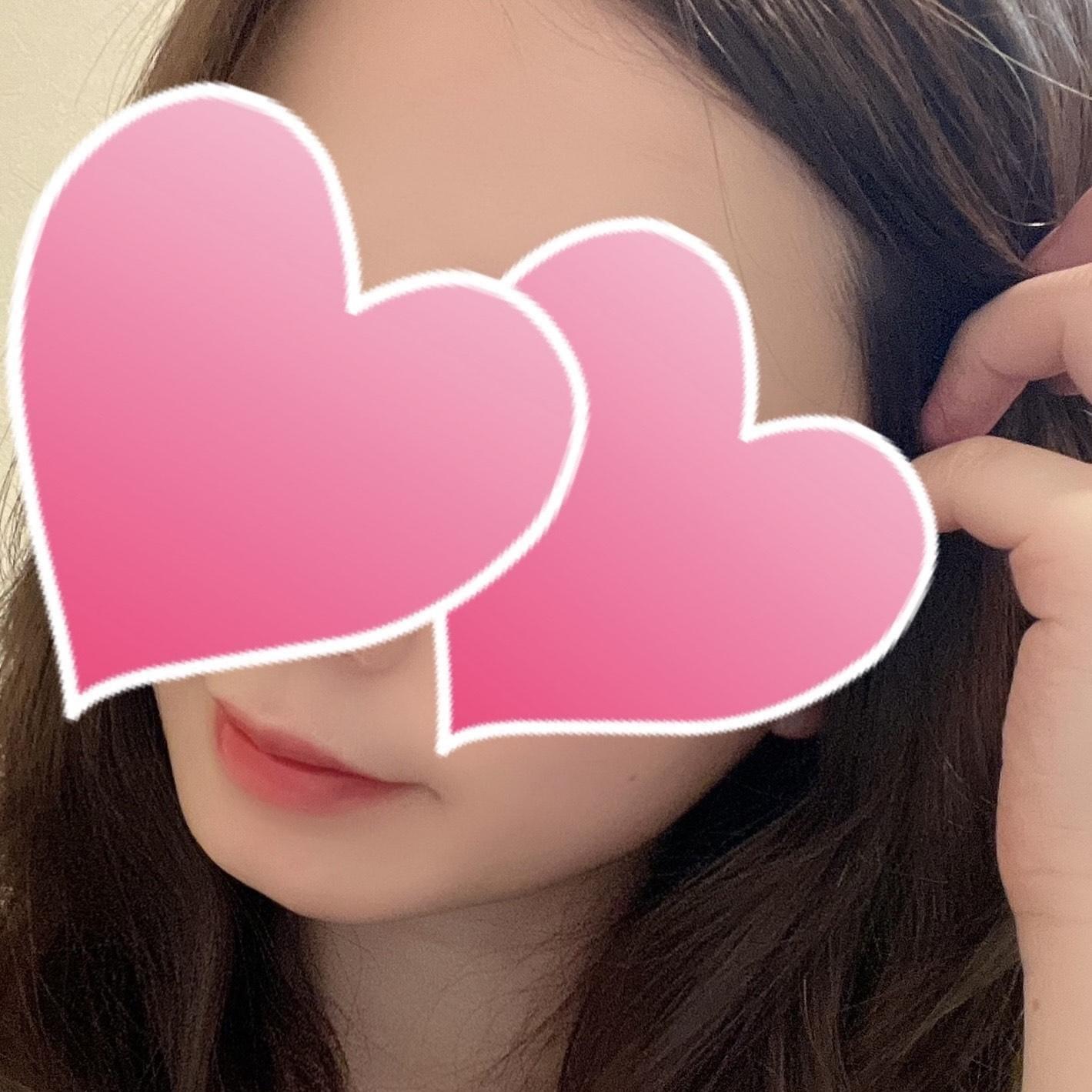 心 (こころ) ‐☆☆☆‐   -Private Salon- Etoile~エトワール~