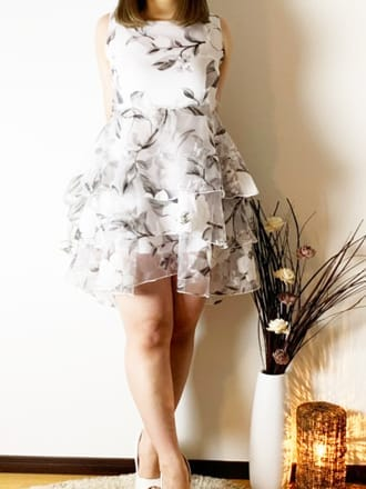 真奈実 (まなみ) ‐☆‐【おっとり癒し系美少女】 | -Private Salon- Etoile~エトワール~()
