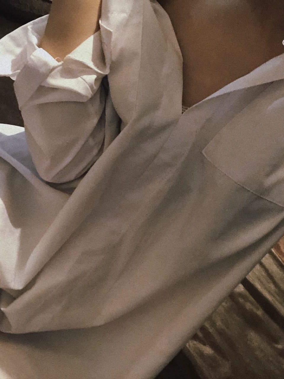 穂乃果 (ほのか) ‐☆☆‐   -Private Salon- Etoile~エトワール~