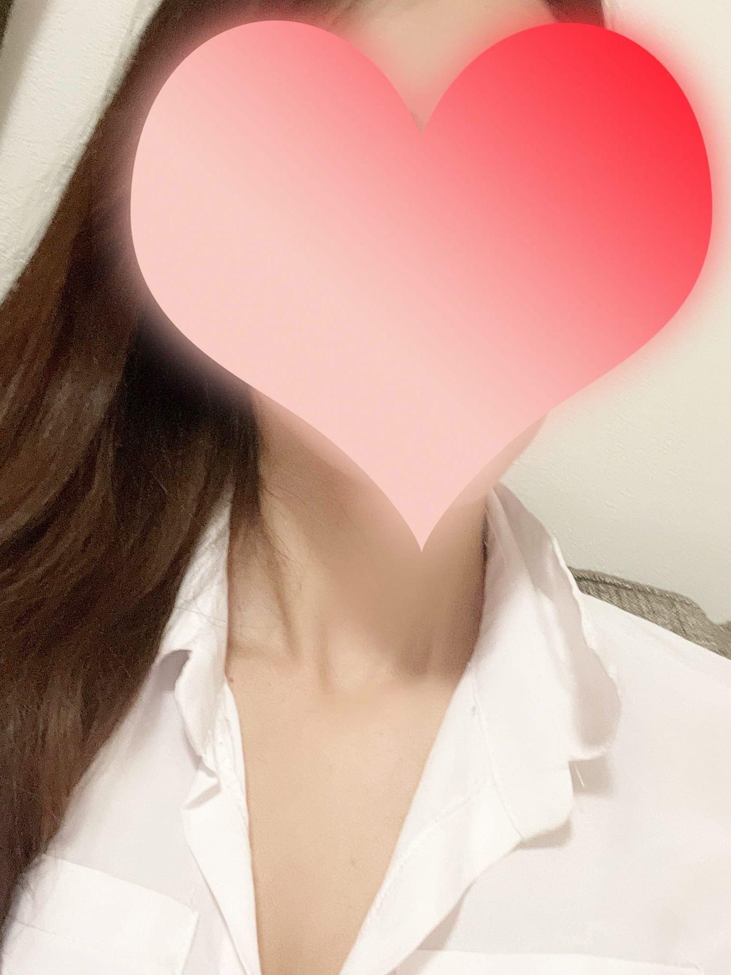 奈々(なな) ‐☆☆☆‐ | -Private Salon- Etoile~エトワール~